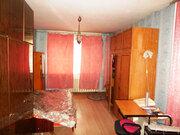 Орехово-Зуево, 4-х комнатная квартира, ул. Урицкого д.53, 2900000 руб.