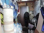 Предлагается в аренду холодное помещение автосервиса, 75000 руб.