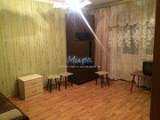 Октябрьский, 1-но комнатная квартира, ул. Первомайская д.10, 2450000 руб.