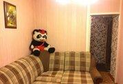 Раменское, 3-х комнатная квартира, Донинское ш. д.4, 3700000 руб.