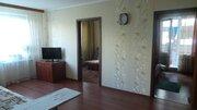 Москва, 3-х комнатная квартира, ул. Подольская д.7, 7990000 руб.