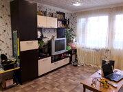 Продается двухкомнатная квартира в селе Горы Озерского района