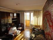 Москва, 2-х комнатная квартира, ул. Вешняковская д.25/2, 7900000 руб.
