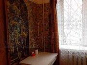 Москва, 1-но комнатная квартира, ул. Михайлова д.49 к2, 5850000 руб.