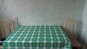 Мытищи, 2-х комнатная квартира, Ярославское ш. д.111 к2, 4800000 руб.