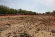 Продается участок 3 га (300 соток) в Дмитрове, 17000000 руб.