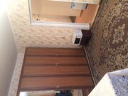 Икша, 2-х комнатная квартира, ул. Садовая д.4а, 2450000 руб.