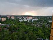 Дмитров, 3-х комнатная квартира, ул. Гравийная д.8, 5400000 руб.