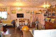 Волоколамск, 3-х комнатная квартира, ул. Ново-Солдатская д.6, 4250000 руб.