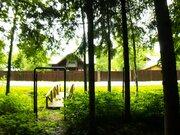 Продаю дом 160м2,10сот, новая Москва, кп Лесная радуга, 4500000 руб.