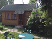 Дача 70 м2 Сергиев Посад, 2000000 руб.