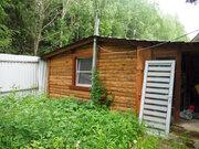Сдается дача для круглогодичного проживания в Наро-Фоминском районе, 15000 руб.