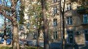 Комната 22 кв.м., 3300000 руб.