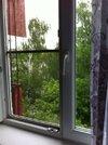 Старая Купавна, 2-х комнатная квартира, тер. Микрорайон д.10, 2750000 руб.