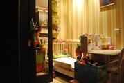 Москва, 1-но комнатная квартира, ул. Байкальская д.32, 4850000 руб.