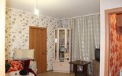 Продается 2х комнатная квартира г.Наро-Фоминск ул.Пионерский проезд 2
