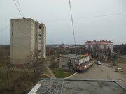 Красноармейск, 3-х комнатная квартира, ул. Морозова д.5, 2650000 руб.
