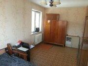 Электросталь, 2-х комнатная квартира, ул. Победы д.2 к4, 2000000 руб.