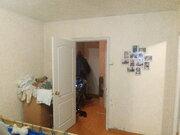 Можайск, 2-х комнатная квартира, ул. Каракозова д.28, 18000 руб.
