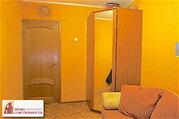 Раменское, 2-х комнатная квартира, ул. Свободы д.11а, 4100000 руб.