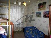 Электросталь, 3-х комнатная квартира, ул. Победы д.17, 3800000 руб.