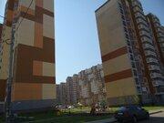 Домодедово, 2-х комнатная квартира, Курыжова д.30, 3500000 руб.