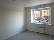Пушкино, 1-но комнатная квартира, Просвещения д.11 к2, 3190000 руб.