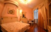 Москва, 3-х комнатная квартира, Мичуринский пр-кт. д.80, 120000 руб.