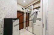 Электросталь, 1-но комнатная квартира, 60-летия Победы б-р. д.14а, 2749000 руб.
