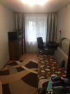 Наро-Фоминск, 2-х комнатная квартира, ул. Войкова д.10, 3150000 руб.