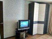 Люберцы, 1-но комнатная квартира, Октябрьский пр-кт. д.14, 4450000 руб.