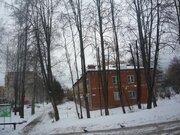 Деденево, 2-х комнатная квартира, ул. Заводская д.1, 2250000 руб.