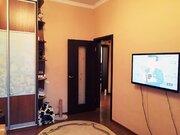Москва, 2-х комнатная квартира, ул. Ярцевская д.2, 10300000 руб.