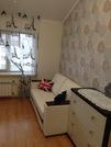 Клин, 1-но комнатная квартира, ул. Молодежная д.11, 1290000 руб.