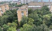 Москва, 3-х комнатная квартира, 3-я Карачаровская ул. д.9 к3, 11900000 руб.