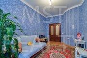 Видное, 2-х комнатная квартира, Ольховая д.1, 7999126 руб.