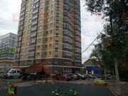 Щелково, 1-но комнатная квартира, ул. Краснознаменская д.17, 2332400 руб.