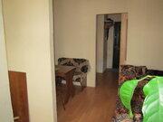 Серпухов, 1-но комнатная квартира, ул. Химиков д.8, 1100000 руб.