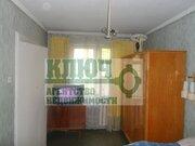 Орехово-Зуево, 3-х комнатная квартира, ул. Текстильная д.1, 1900000 руб.