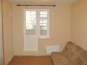 Нахабино, 2-х комнатная квартира, ул. Школьная д.13, 4200000 руб.