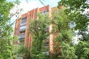 Пушкино, 3-х комнатная квартира, Горького д.4а, 5200000 руб.