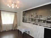Лобня, 1-но комнатная квартира, ул. Калинина д.8, 2800000 руб.