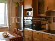 Ивантеевка, 1-но комнатная квартира, Фабричный проезд д.10, 3425000 руб.