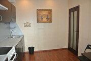 Красногорск, 1-но комнатная квартира, Вилора Трифонова д.1, 4900000 руб.