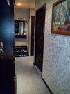 Электросталь, 2-х комнатная квартира, Южный пр-кт. д.11 к4, 2490000 руб.
