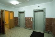 Краснознаменск, 3-х комнатная квартира, ул. Победы д.32, 7300000 руб.