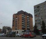 2 комнатная квртира Домодедово, ул. Коломийца, д.9