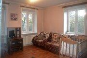 Электросталь, 1-но комнатная квартира, ул. Социалистическая д.19, 1550000 руб.