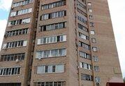 Долгопрудный, 2-х комнатная квартира, Московское ш. д.27А, 6100000 руб.