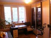Сергиев Посад, 2-х комнатная квартира, ул. Дружбы д.12, 3100000 руб.